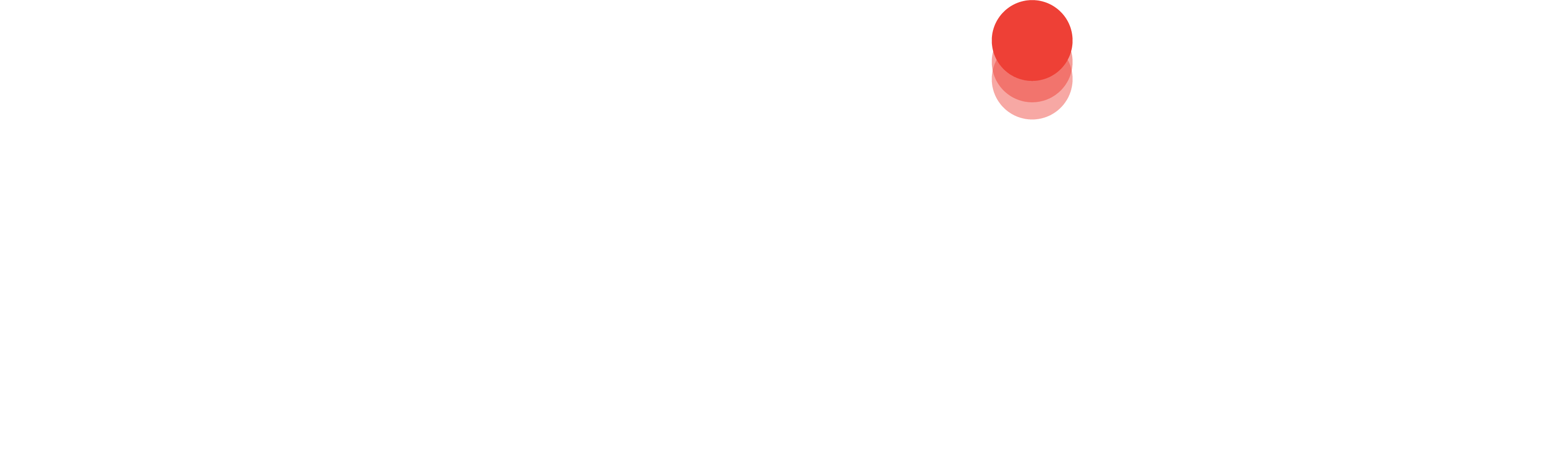 CityRise.vn